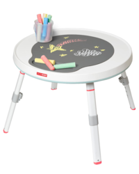 Skip Hop: Silver Lining Cloud Baby - Activity Center image