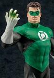 DC Universe: 1/6 Green Lantern - ArtFX Figure