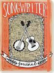 Songwriter's Journal by Elizabeth Evans