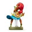 Nintendo Amiibo Urbosa - Zelda Collection for