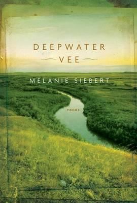 Deepwater Vee by Melanie Siebert image
