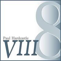 Hardcastle 8 by Paul Hardcastle