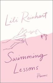 Swimming Lessons by Lili Reinhart image