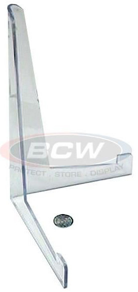 BCW - Large Stand