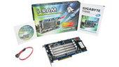 Gigabyte GIGABYTE I-RAM RamDisk