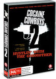 Cocaine Cowboys 2: Hustlin' with the Godmother on DVD