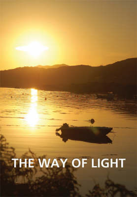 The Way of Light by Michael Radford