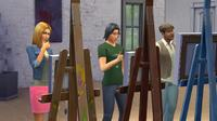 The Sims 4 for PC image