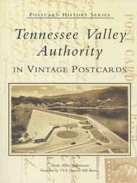 Tennessee Valley Authority by Mark Allen Stevenson