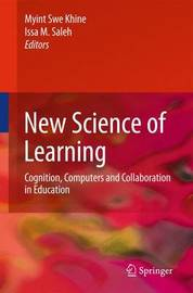 New Science of Learning image