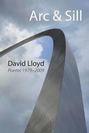 Arc & Sill by David Lloyd