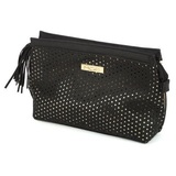 MOR Starbright Collection Miami Cosmetic Clutch