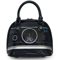 Loungefly Star Wars BB-9E Dome Purse