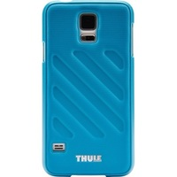 Thule Gauntlet Case for Galaxy S5 (Blue)