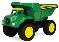 John Deere: 38cm JD Big Scoop Dump Truck