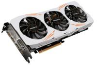 Gigabyte GeForce GTX 1080 TI Gaming 11GB Graphics Card image