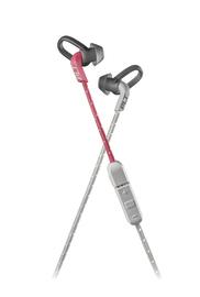 Plantronics BackBeat FIT 305 Wireless Sport Earbuds - Coral