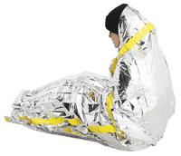 Kiwi Thermal Emergency Bag