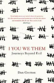I You We Them by Dan Gretton