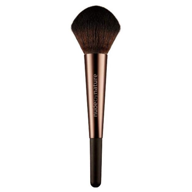 Nude By Nature Finishing Brush #05