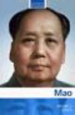 Mao by Michael Lynch image