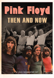 Pink Floyd - Then And Now (2 Disc Set)