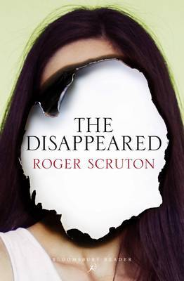 The Disappeared by Roger Scruton