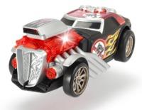 Dickie Toys: Daredevil - Lights & Sounds Car