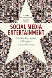 Social Media Entertainment by David Craig