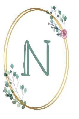 N by Deep Senses Designs