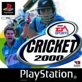 Cricket 2000 for