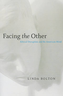 Facing the Other by Linda Bolton image
