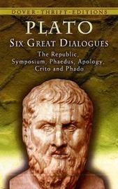 dialogue between plato and nietzsche essay What are the differences/similarities between nietzsche's and since plato essay for the new intellectual: nietzsche's rebellion.