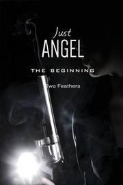 Just Angel the Beginning by Diane Kurtz