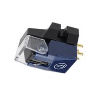 Vm Dual Moving Magnet Stereo Cartridge