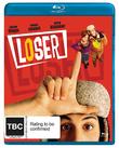 Loser on Blu-ray