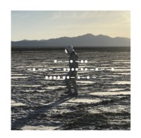 And Nothing Hurt by Spiritualized