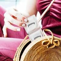 Jonny Vegan Condoms - Lovers Dozen (12 Pack)