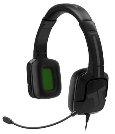 tritton kama stereo headset for xbox one xbox one buy now at mighty ape australia. Black Bedroom Furniture Sets. Home Design Ideas