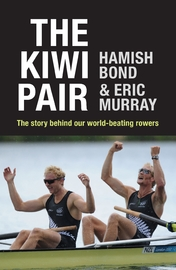 The Kiwi Pair by Hamish Bond