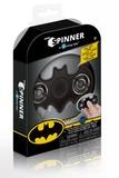 Zuru DC Comics Fidget Spinner (Batman)