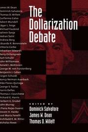 The Dollarization Debate