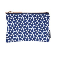 Sunnylife Travel Pouch - Andaman (Small)