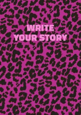 Write Your Story by Precious Notes