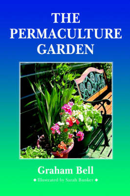 The Permaculture Garden by Graham Bell image