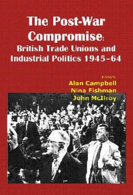 The Post-war Compromise