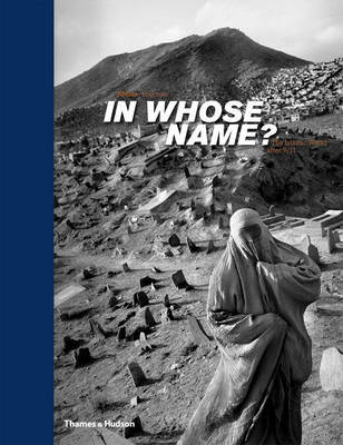 In Whose Name? by Abbas