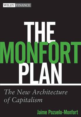 The Monfort Plan by Jaime Pozuelo-Monfort
