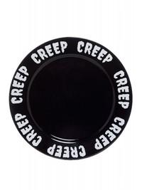 Sourpuss Creep Plate