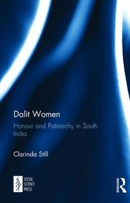 Dalit Women by Clarinda Still